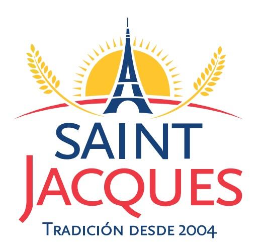 Masas Saint Jacques